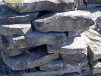 Fieldstone Steppers  » Click to zoom ->